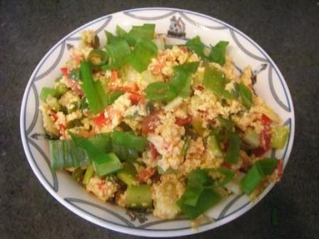 scrambledeggsveggies_smaller